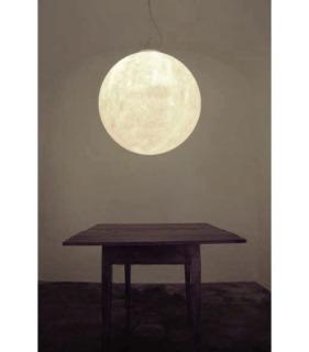luna-pendant-lamp2