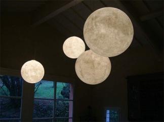 luna-pendant-lamp1
