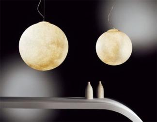 luna-pendant-lamp3